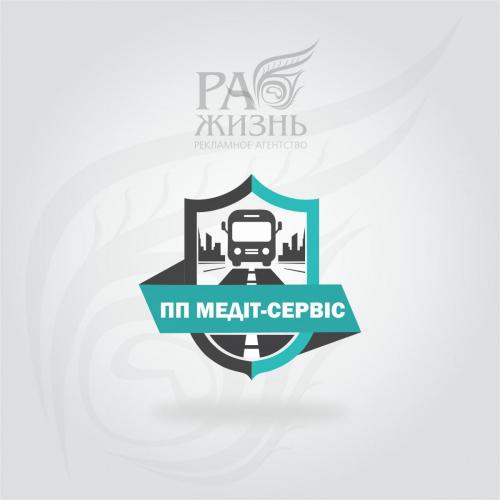 Медіт-Сервіс
