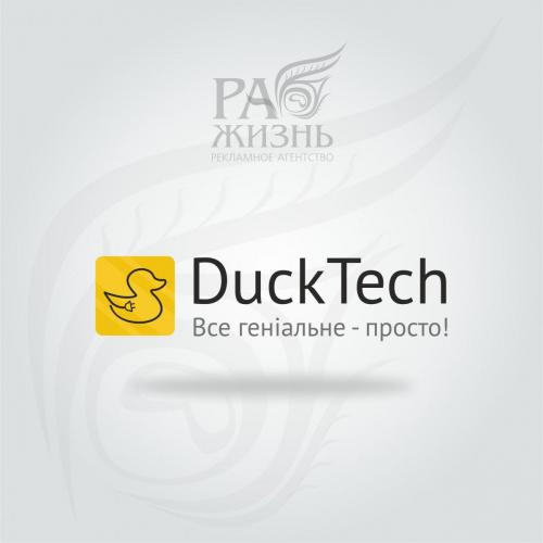 DuckTech