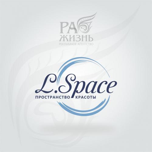 L.Space
